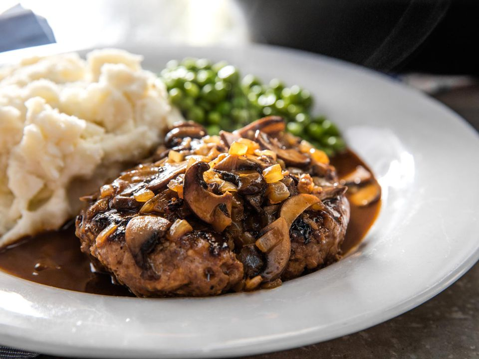 20170405-salisbury-steak-vicky-wasik-18.jpg