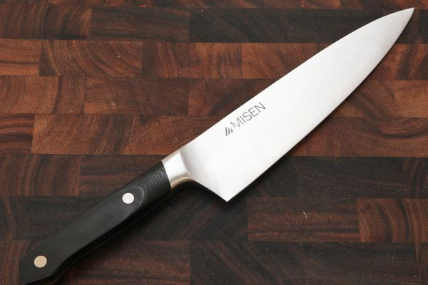 20150921-misen-knife-review-1.jpg