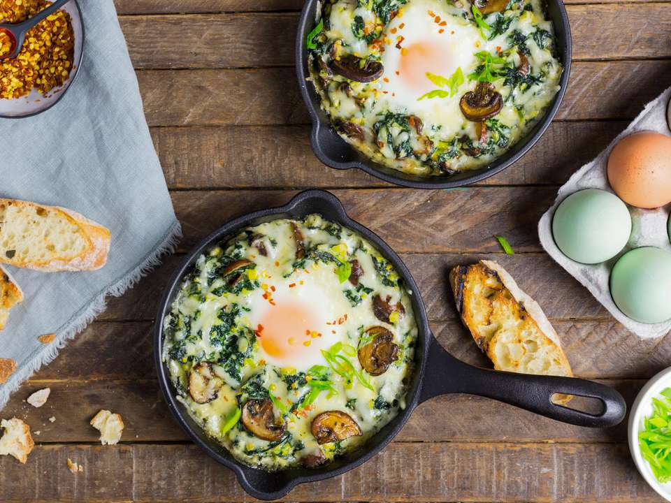 20170210-creamy-kale-eggs-emily-matt-clifton-2.jpg