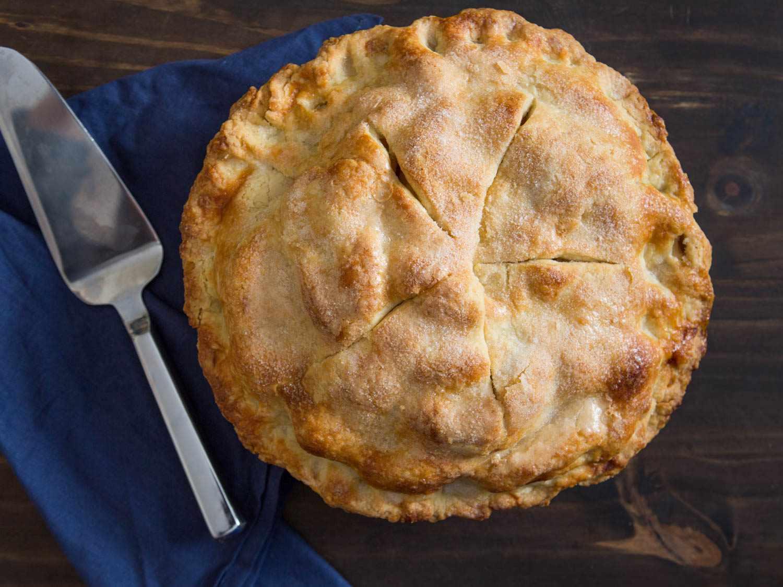 20151017-apple-pie-vicky-wasik-17.jpg
