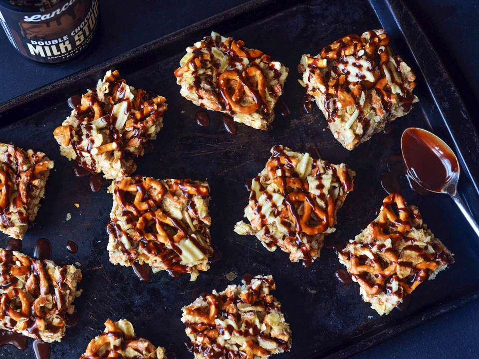 20150615-sweet-salty-stout-marshmallow-bars-double-chocolate-morgan-eisenberg.jpg