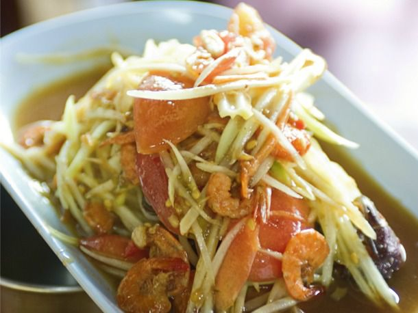 20120309-196542-green-papaya-salad.jpg