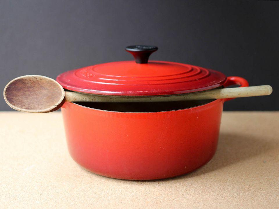 wooden-spoon-lid-venting.jpg