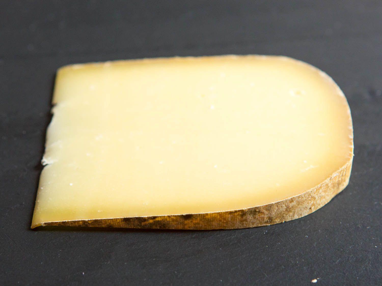 20140804-cheese101-alpines-pleasant-ridge-reserve-vicky-wasik-3.jpg