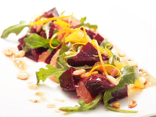 20151105-thanksgiving-salad-recipe-roundup-16.jpg