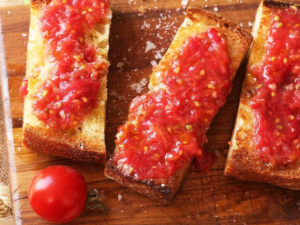 20150910-pan-con-tomate-kenji-10.jpg