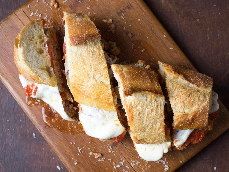 20150107-italian-american-meatballs-sandwich-vicky-wasik-10.jpg