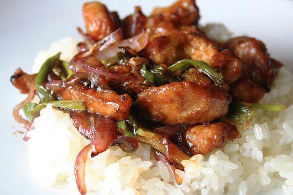 20120608-chichi-chinese-sweet-and-sour-pork.jpg