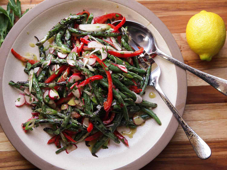 20160603-grilled-green-bean-salad-6.JPG