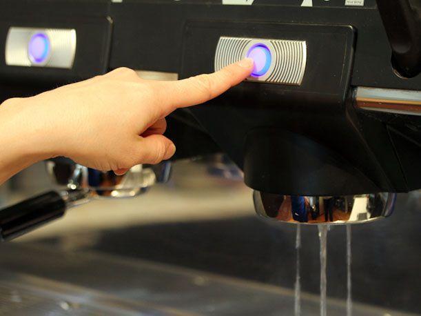 021214-SE-Coffee-Espresso-Guide-3.jpg