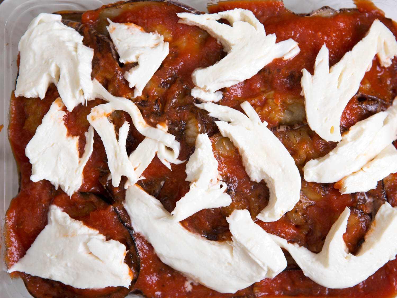20140820-eggplant-parmesan-vicky-wasik-12.jpg