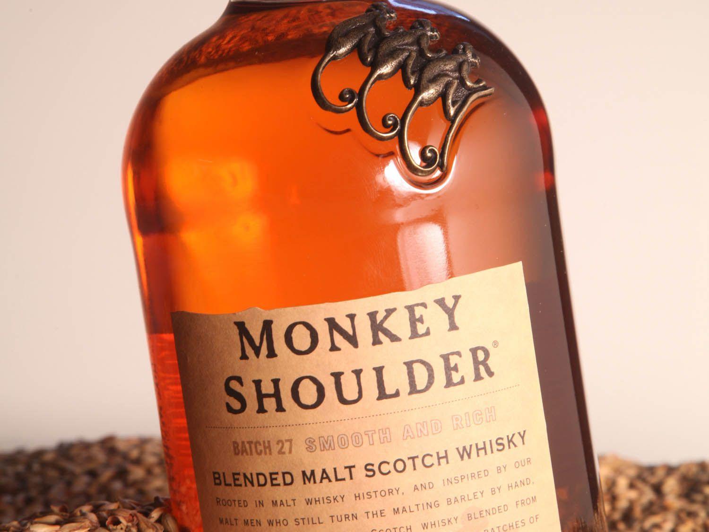 20141015-MonkeyShoulder.jpg
