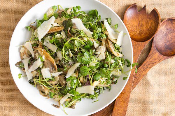 20150826-oyster-mushroom-watercress-salad-vicky-wasik-4.jpg