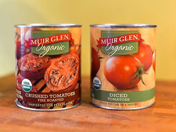 20140418-290342-chicken-tinga-tacos-tomatoes.jpg