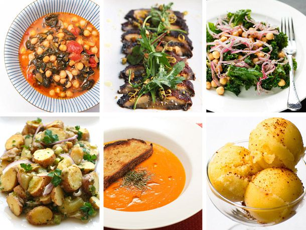 20130227-vegan-dinner-party-primary.jpg