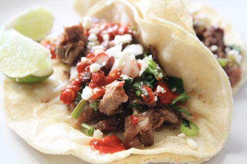 20120417-the-nasty-bits-tongue-tacos-side.jpg