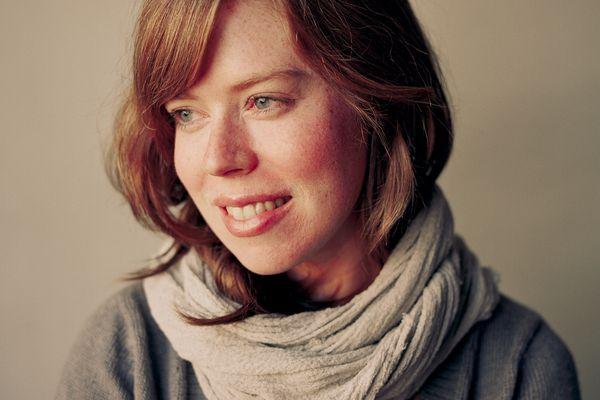 20140721-molly-wizenberg-portrait-kyle-johnson.jpg
