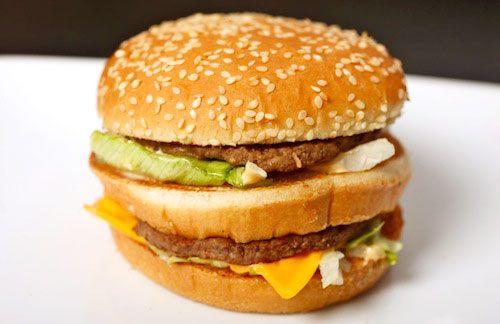 20110512-big-mac-burger-lab-02.jpg