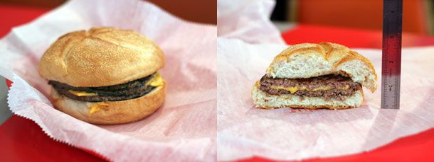 20140512-292719-billy-goat-tavern-kaiser-double-2-with-side.jpg