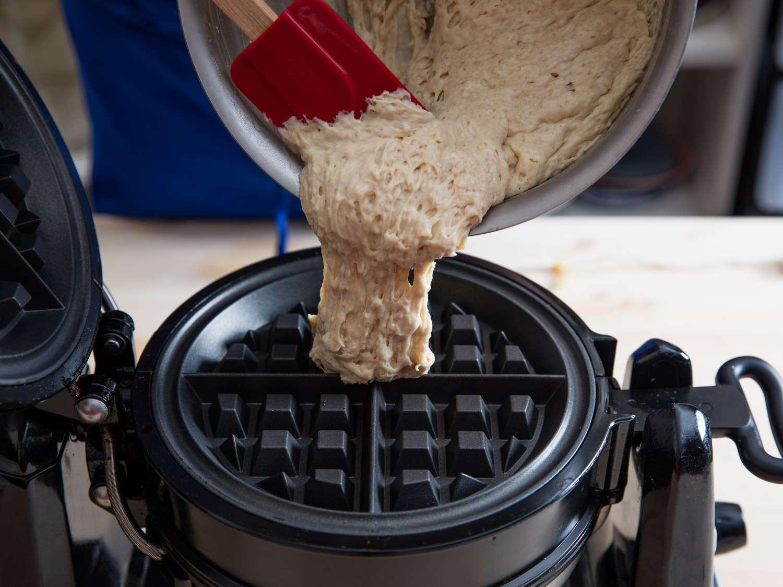 20160329-yeasted-waffles-vicky-wasik-7.jpg