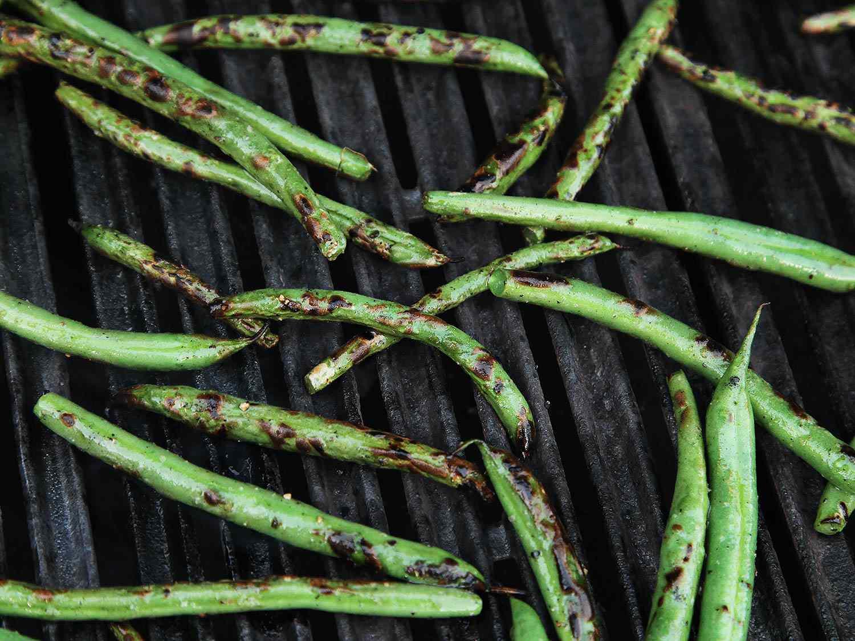 20160603-grilled-green-bean-salad-3.JPG