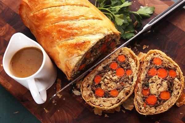 20141116-vegan-thanksgiving-roast-recipe-01.jpg