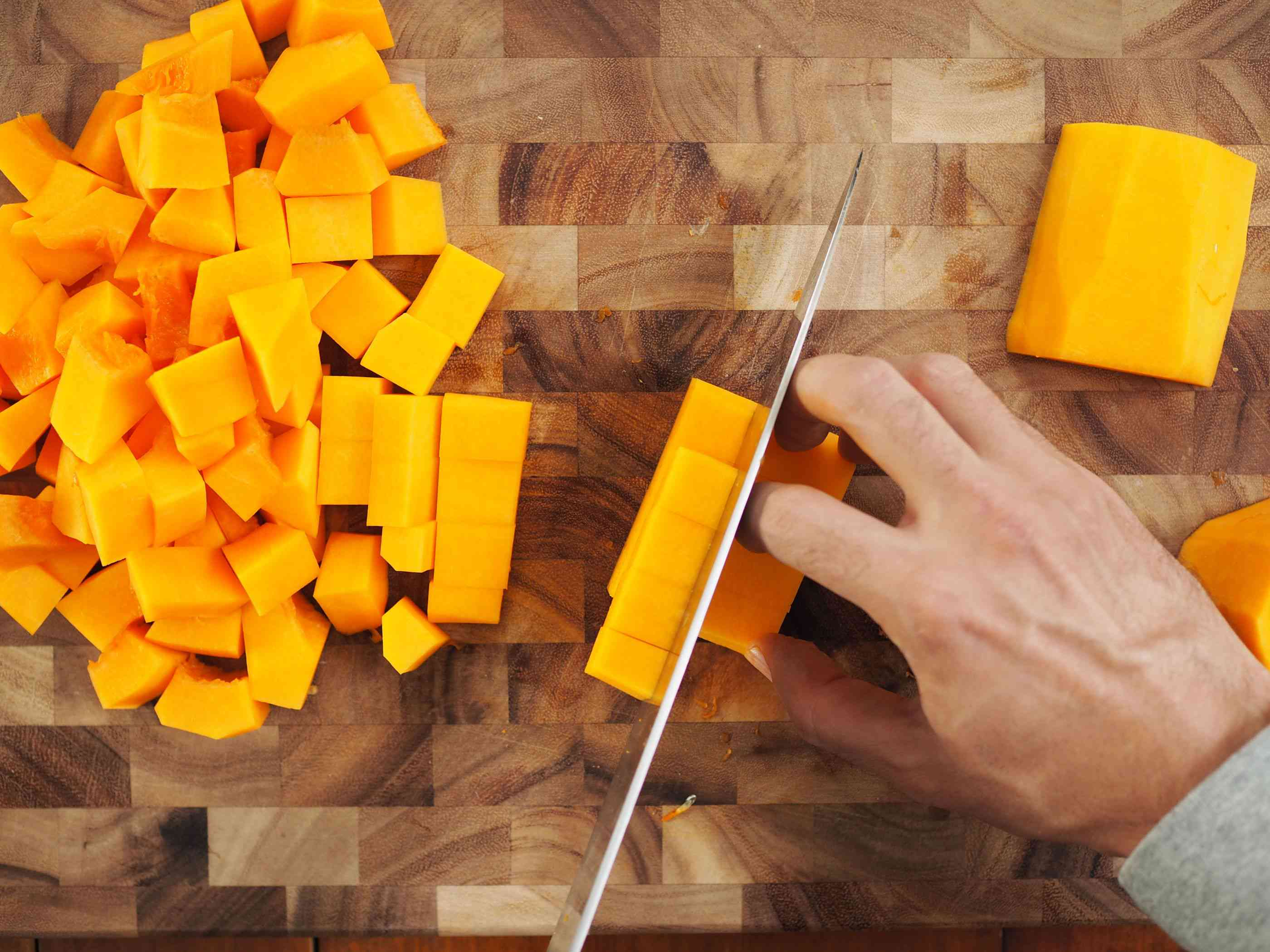 20141008-knife-skills-butternut-squash-daniel-gritzer27.jpg
