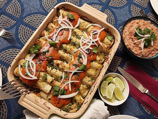 20140211-vegan-enchilada-spinach-hominy-recipe-8.jpg