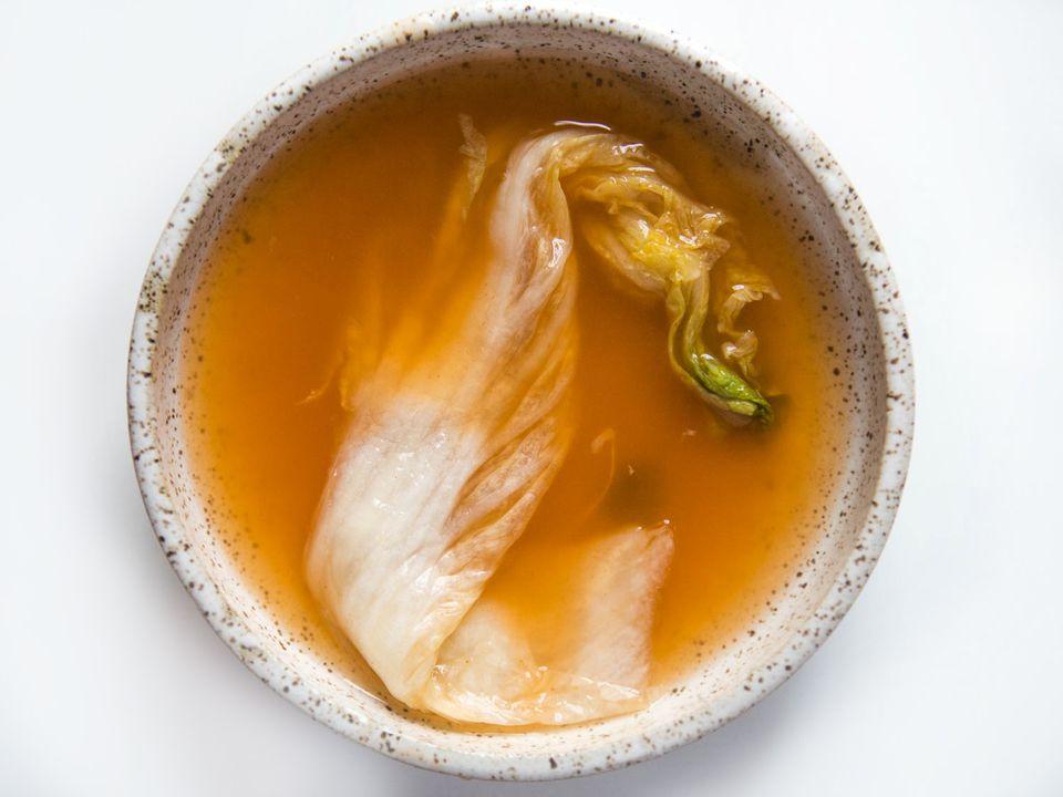 20171030-kimchi-vicky-wasik-11