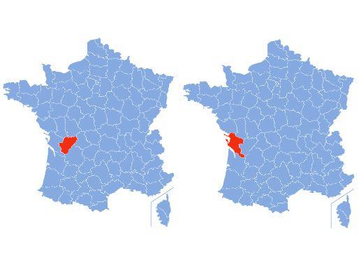 20130305charente-map.jpg