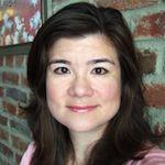 Alaina Browne is a contributing writer at Serious Eats.