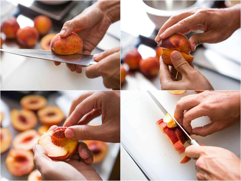 20150825-peach-cobbler-vicky-wasik-peach-prep-collage.jpg