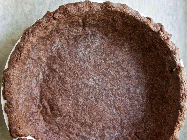 20140909-ideas-in-food-Baked-Chocolate-Pie-Crust.jpg