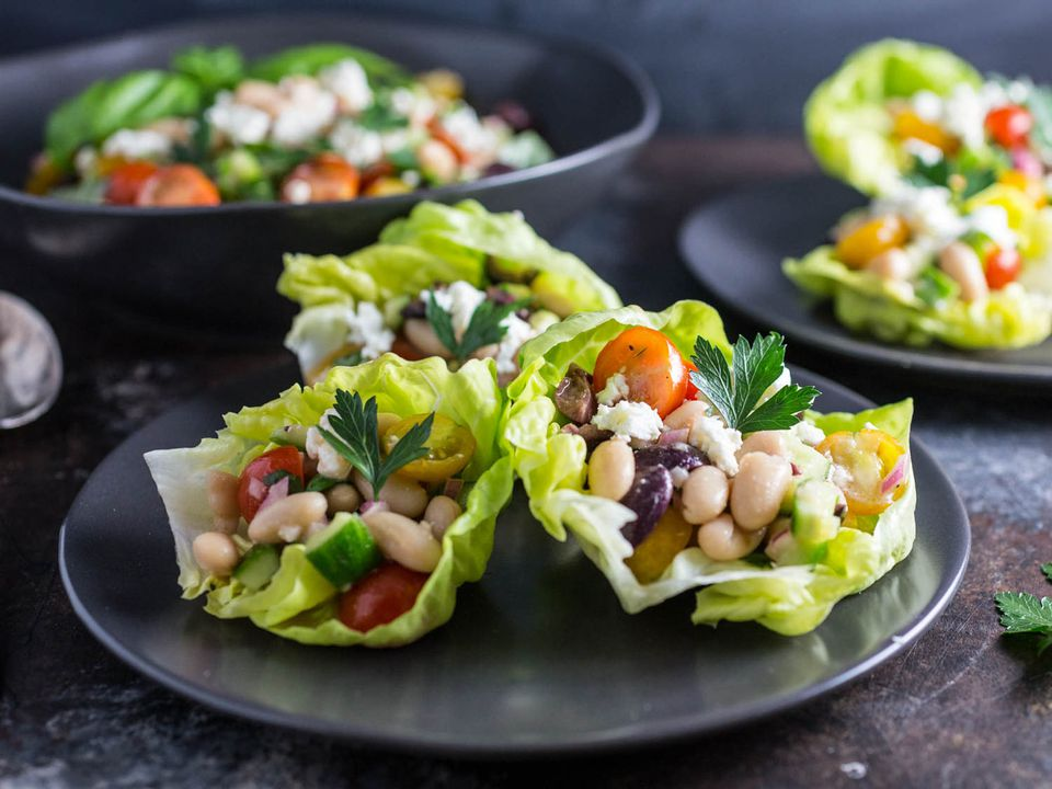 20160703-Quick-Marinated-White-Bean-Salad-Feta-Lettuce-Cups-Emily-Matt-Clifton-1.jpg