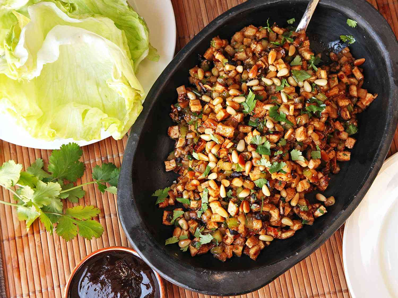 21060307-tofu-pinenut-jicama-lettuce-wrap-recipe-vegan-14.jpg