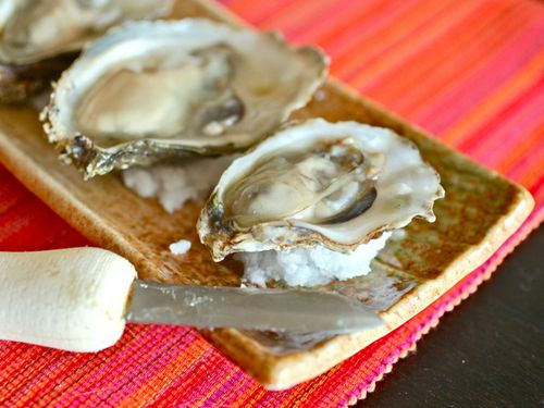 20140211-valentines-day-oysters.jpg