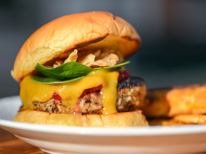 20141114-thanksgiving-turkey-burgers-step-5-joshua-bousel.jpg