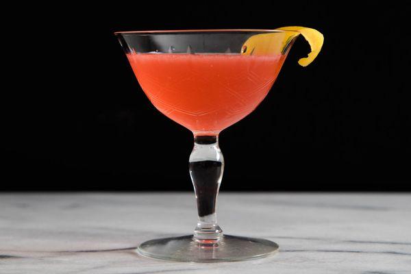 20160209-jasmine-cocktail-vicky-wasik.jpg