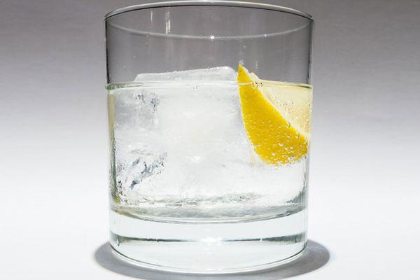 20140110_Sparkling_Cocktail.jpg