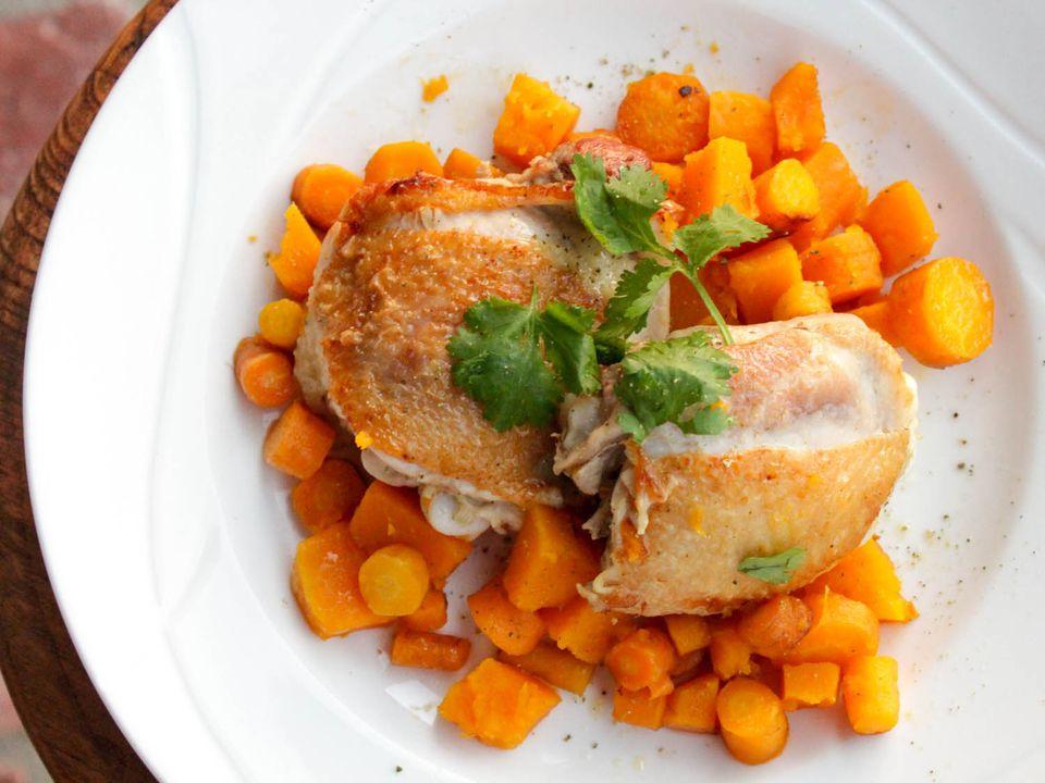 20150903-quick-chicken-dinners-roundup-05.jpg