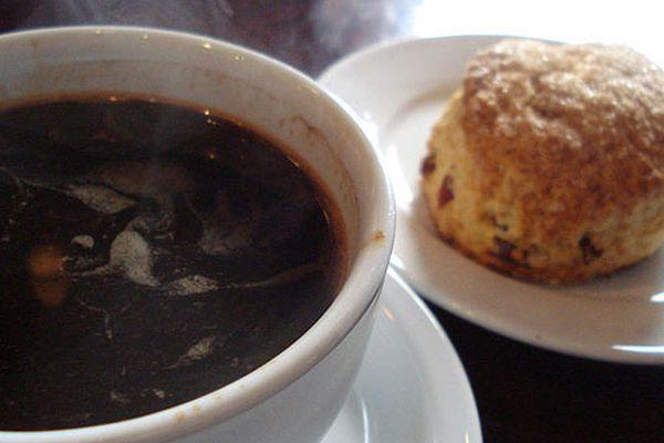 20110115-decaf-coffeeprimary.jpg