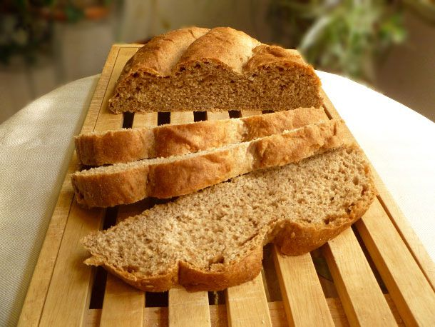 20101012 seedy wheat bread.jpg