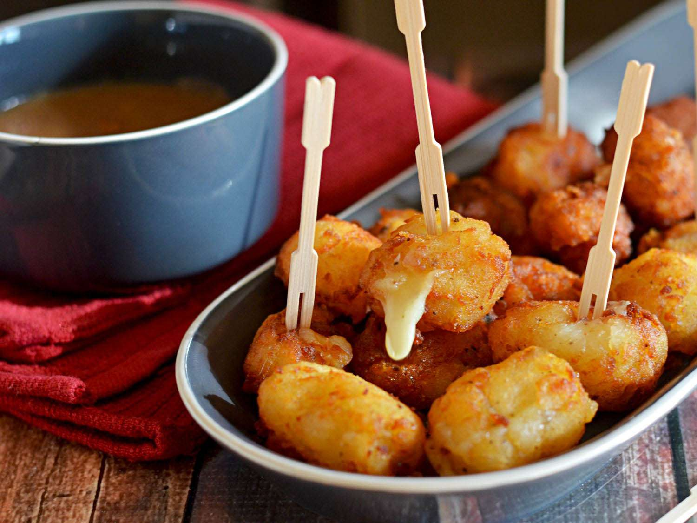 20160912-fried-food-recipes-roundup-04.jpg