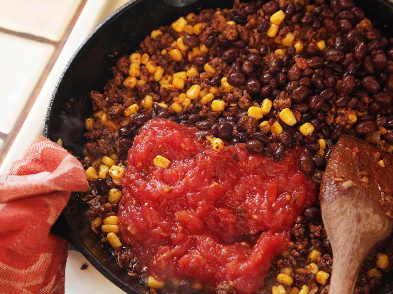 20150128-tamale-pie-american-food-lab-recipe-18.jpg