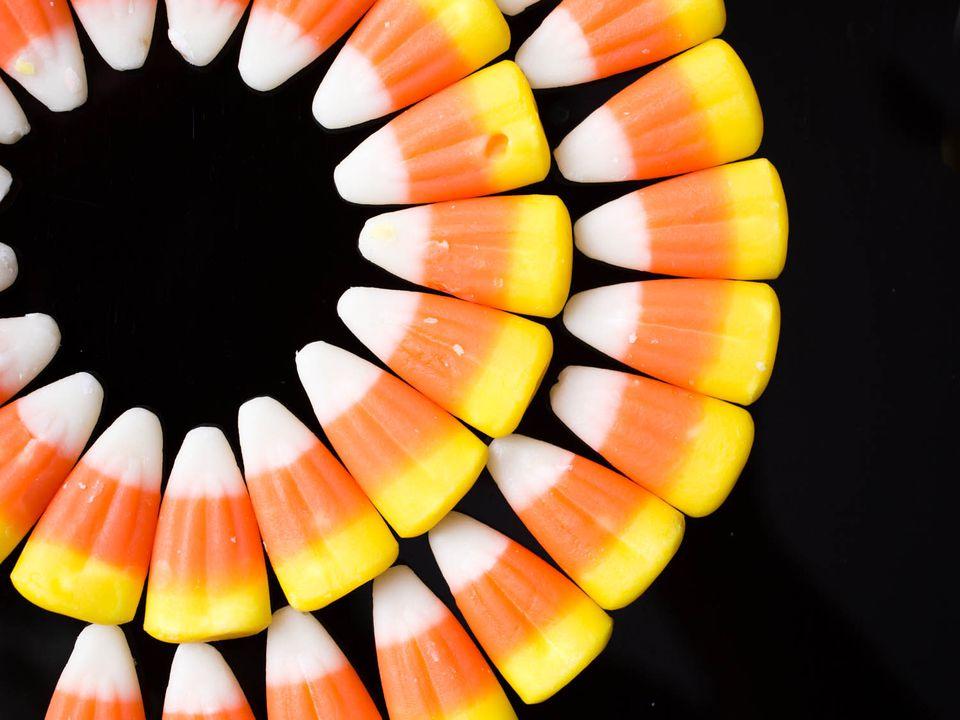 20141022-candy-corn-vicky-wasik-5.jpg