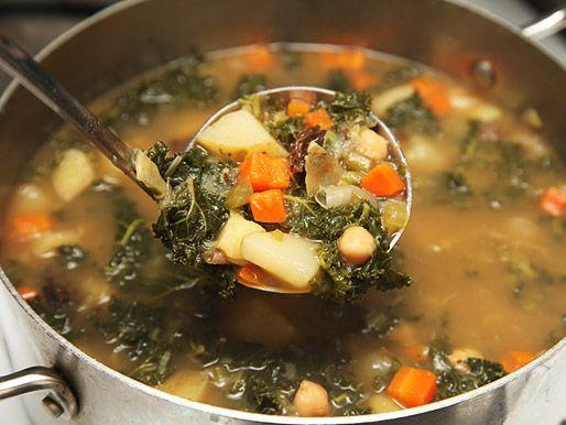 20130210-hearty-vegetable-soup-vegan-recipe-4.jpg