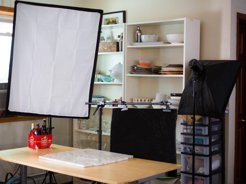 photo-studio-set-up-1.jpg