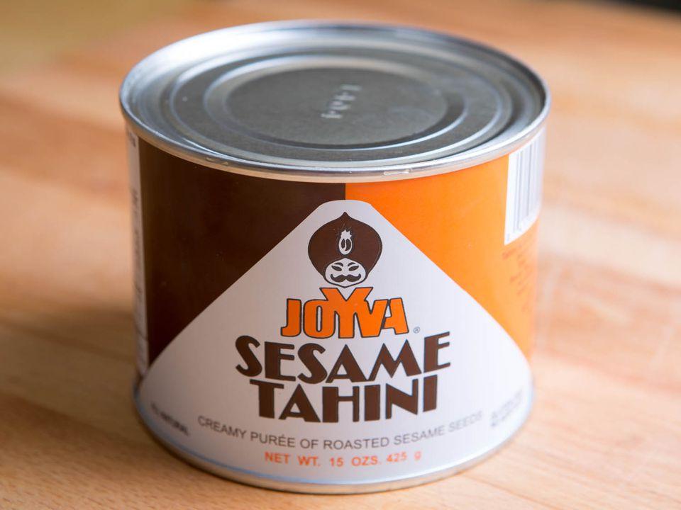 20140723-tahini-vicky-wasik-2.jpg