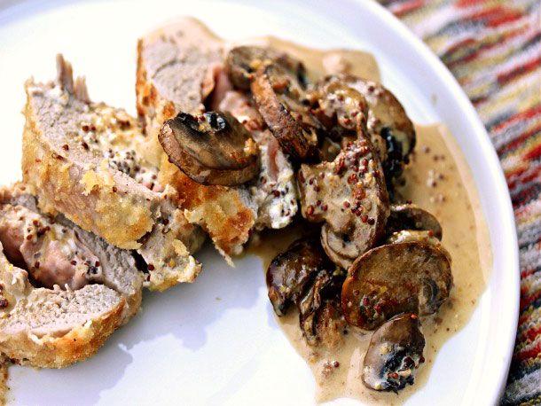 042313-249422-Serious-Eats-Sunday-Supper-Pork-Cordon-BleuB-edit.jpg