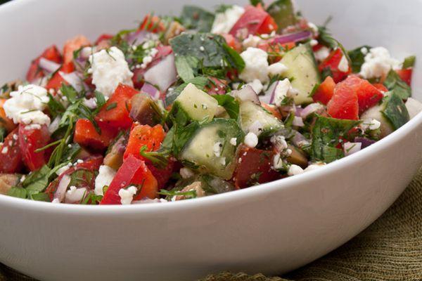 2012-08-01-chopped-greek-salad-with-herbs.jpg